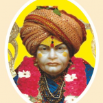 devnath maharaj
