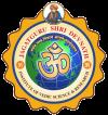 Jagatguru Shri Devnath Institute of Vedic Science and Research